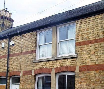 5 Torkington Street